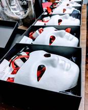 phantom boxes.jpg