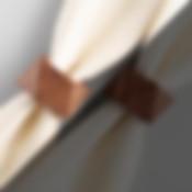 Napkin Rings