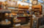 Napa Valley Wine Distillery