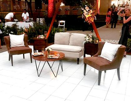 sweetheart lounge.jpg