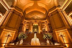 San Francisco City Hall (6).jpg