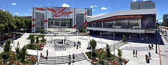 convention-center-pano.jpg