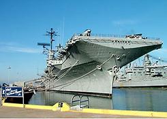 USS Hornet.png