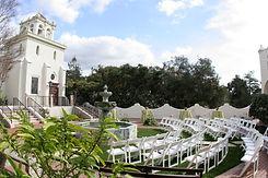Piedmont Community Church.jpg