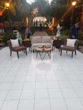 furniture58405258.jpg