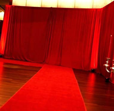 red drape.jpg