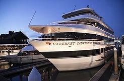 Commodore Cruises.jpg