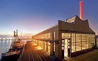 Craneway Pavilion (3).jpg