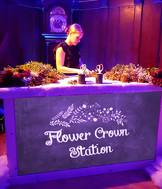 flower station.jpg