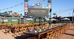 field-oracle-park.jpg