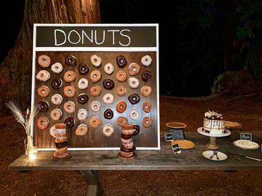 Doughnut Wall.jpg