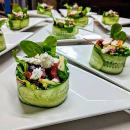 Salad Ring.jpg