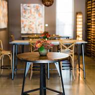Urban tables.jpg