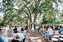 another-wedding-event-shadelands-ranch-w