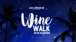 Wine Walk - Facebook Cover Image.jpg