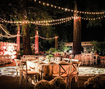 redwoods reception.jpg