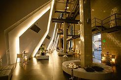 The Contemporary Jewish Museum.jpg