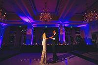 Santa Monica Wedding.jpg