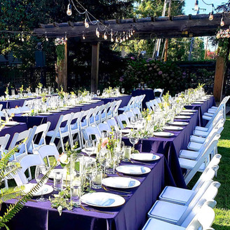 banquet wedding.jpg