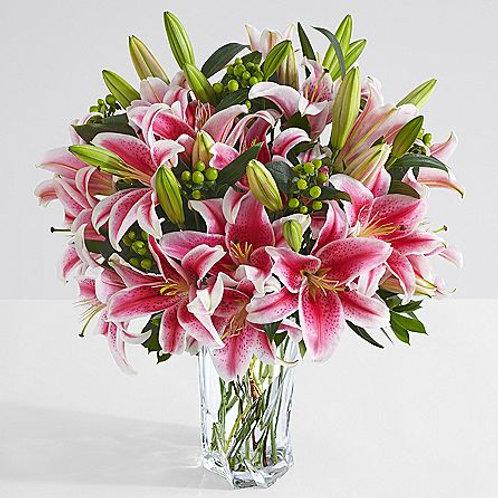 Dreamer Bouquet