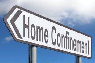 confinement home.jpg