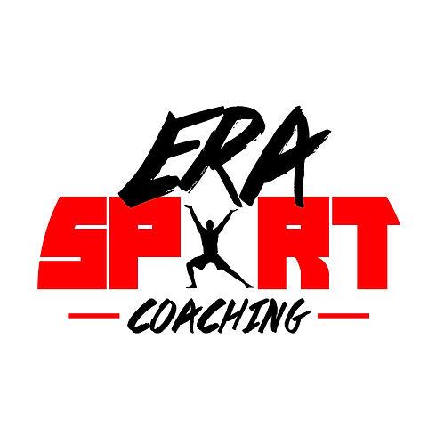 erasport-logo.jpg