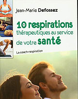 10-respirations-thérapeutiques.jpg