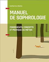 Manuel-de-Sophrologie.jpg