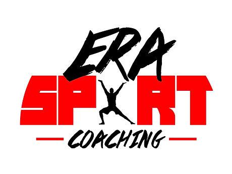 erasport-logo_edited_edited_edited.jpg