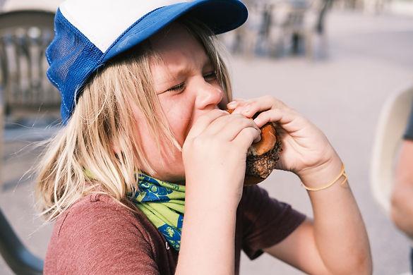 Beastro Site Wells Burger.jpeg