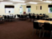 Function Room for Hire in Cambridgeshire