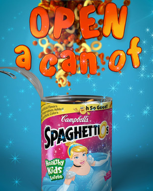 F180345_SpaghettiOs_Social_Media_Princes