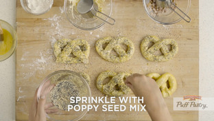 Pepperidge Farm Puff Pastry Recipe Oktob