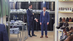 TheSuitStore_Moment.jpg