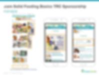 BabyCenter  Plum Organics - Embrace the