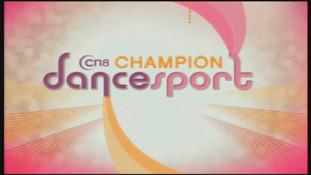 CHAMPION DANCESPORT_Moment.jpg