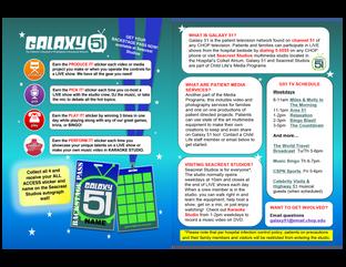 badgeprogram.png