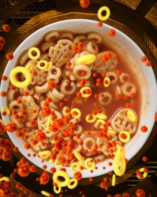 F180223_3_SpaghettiOs_Social_Media_StarW