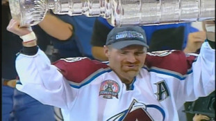 RAY'S TO THE RAFTERS_Moment2.jpg