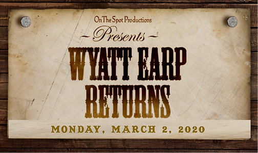 Wyatt Earp.png