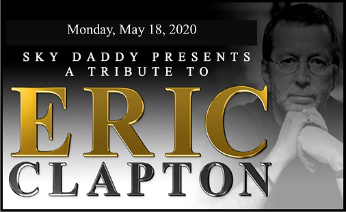 eric Clapton 5 18 20.png