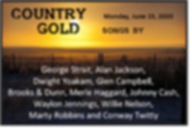 Country Gold.png