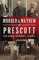 Murder and mayhem book.jpg
