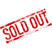sold_out_sign-900x900.png