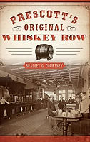 Whiskey row book.jpg