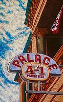 Palace sign.jpg