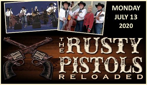 Rusty Pistols 2020.png
