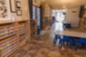 JB School039.jpg