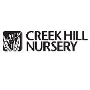 CreekHillNursery.png