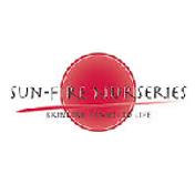 SunFire.png